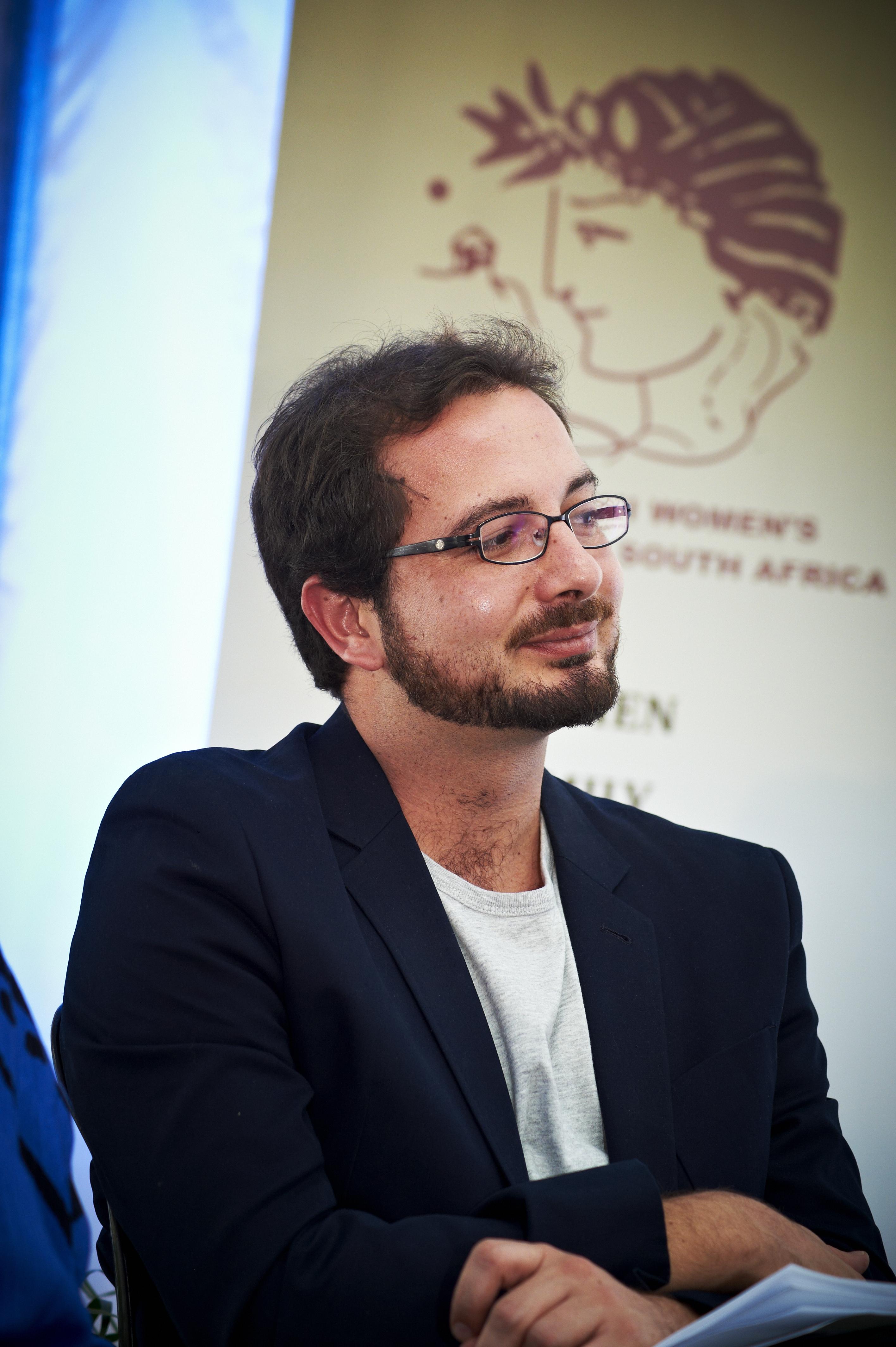 Konstantin Sofianos
